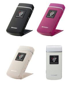 人気急上昇!きれいな空気をどこにでも持ち運べる「プラズマクラスター」モバイルタイプSHARP ...