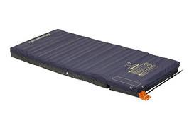 介護ベッドシェアNO.1のパラマウントベッドが作ったエアマットレス>【送料無料】メーカー直送品...
