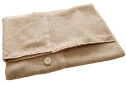 枕との一緒にご注文で送料を無料にさせて頂きます♪ドクターエル 枕カバー(モーフィアス枕ね...