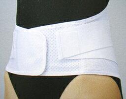 マックスベルトme2日本シグマックス/腰痛ベルト/腰用ベルト/腰痛コルセット/腰ベルト/腰コルセット/腰サポーター/腰痛対策/腰