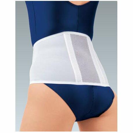 アルケアサクロメッシュFX腰部固定帯医療用コルセット(腰痛対策ベルト)スポーツメタボコルセット腰痛腰サポーター腰ベルト医療用*是
