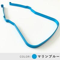 【モバイルセット】NK-GUARDポータブルフィルム(P1)1枚入り+ポーチ付き!