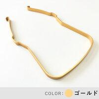 【全13色!カラーフレーム】NK-GUARD