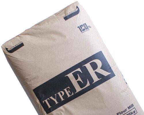 ハードブレッド専用粉 TYPE-ER 業務用 25Kg