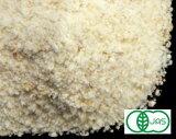 オーガニック・強力全粒粉(細挽き・プライムハード) 1Kg /オーストラリア産 【有機JAS認証 有機小麦粉 有機強力全粒粉】【オーガニック小麦全粒粉】【ナチュラルキッチン】nK-Organic