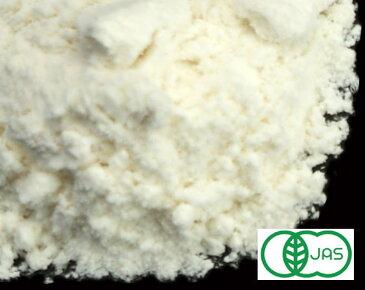 オーガニック・強力粉 プライム・ハード 10Kg(2.5Kg×4袋)/オーストラリア産【有機JAS認証 有機小麦粉 有機強力粉】【オーガニック小麦粉 ナチュラルキッチン】nK-Organic