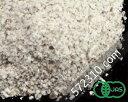 オーガニック・ライ麦粉AUS 10Kg(2.5Kg×4袋) /オーストラリア産【有機ライ麦粉 有機JAS認証】【ナチュラルキッチン】nK-Organic