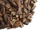 オーガニック・ローカカオニブ(クリオロ種)500g/ペルー産【スーパーフード・有機カカオニブ・ローフード】