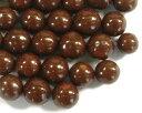 玉チョコレート 300g