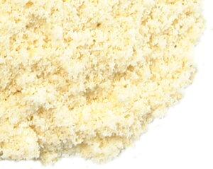 おからパウダー 500g /国内産大豆100%使用