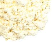 豆乳パウダー200g