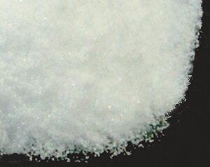 ブドウ糖 フジクリスター