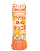 伊藤忠製糖