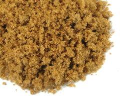 黒砂糖(加工黒糖・粉状) 750g /南西諸島産原料使用