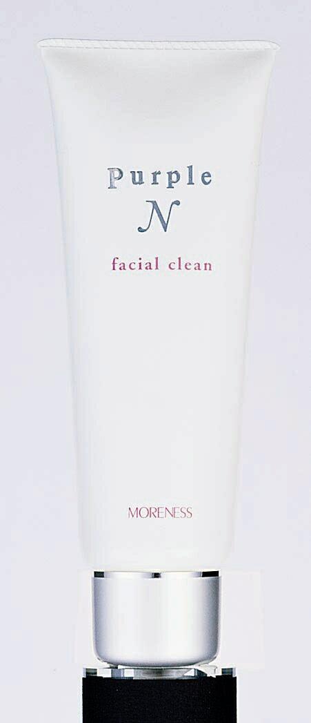洗顔料, 洗顔フォーム N 110g smtb-TK