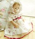 ベビードレス 花刺繍飾り 赤ちゃんドレス 子供ドレス・キッズドレス・ジュニアドレス・子供フォーマル こども 結婚式 誕生日 入学式 発表会 七五三に 60cm~105cm