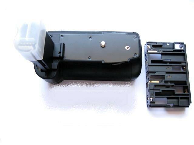 デジタルカメラ用アクセサリー, バッテリーパック  Canon BP-511 BP-512 BP-511A BP-514 BG-E2N Eos 20D Eos 30D Eos 40D Eos 50D