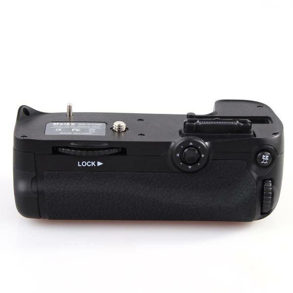 デジタルカメラ用アクセサリー, バッテリーパック EN-EL15 MB-D11 Nikon D7000 EN-EL15a EN-EL15b EH-5c EH-5b EP-5B