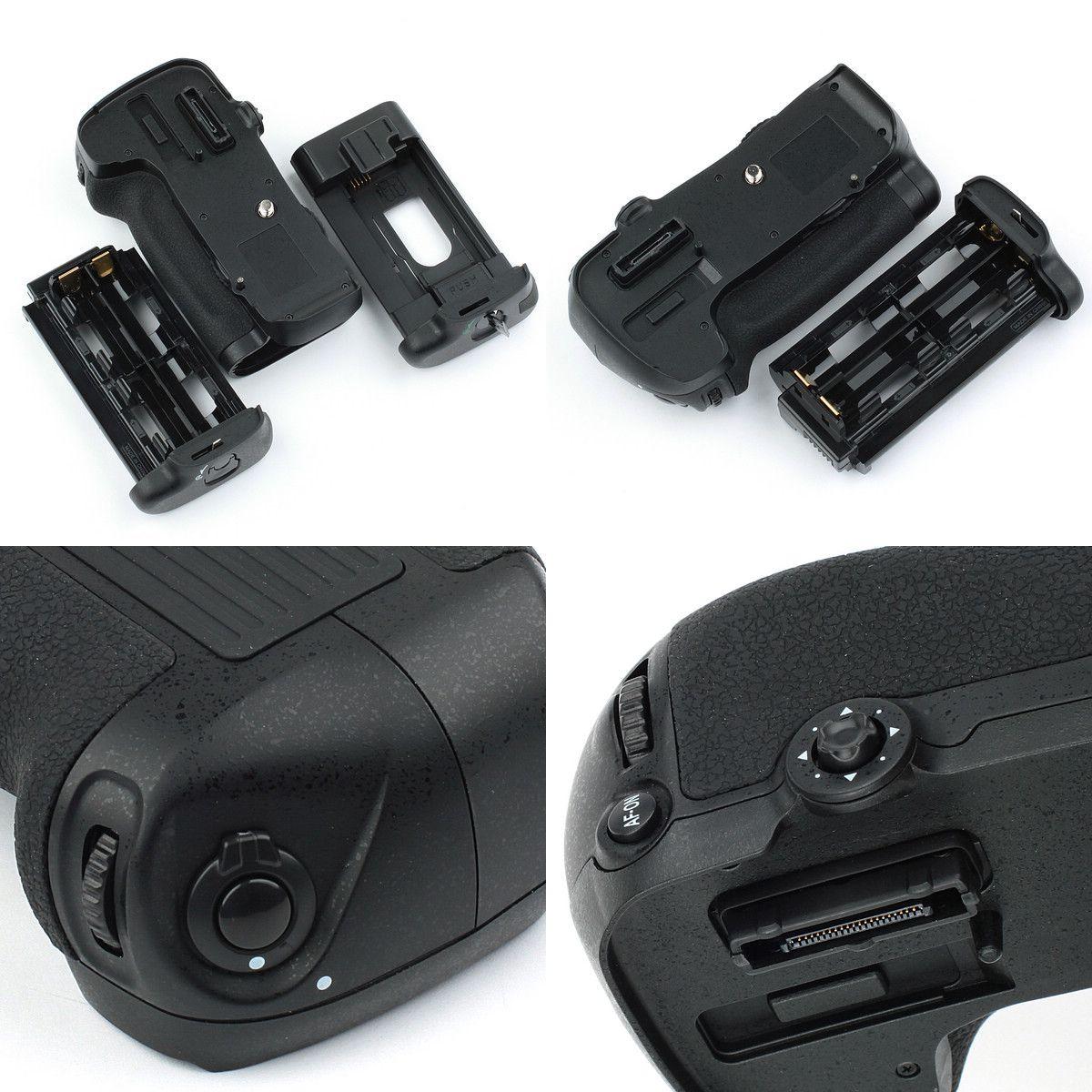 カメラ・ビデオカメラ・光学機器用アクセサリー, その他 MB-D14 Nikon D610 D600 EN-EL15a EN-EL15b EN-EL15 EH-5c EH-5b EP-5B