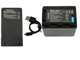 【あす楽対応】●Panasonicパナソニック●VW-VBT380-K互換バッテリー●純正充電器で充電可能残量表示可能●HC-V210M/HC-V230M/HC-V360M/HC-V480M/HC-V520M/HC-V550M/HC-V620M/HC-V720M/HC-V750M/HC-VX980M
