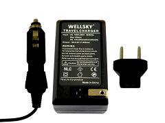 【あす楽対応】● Panasonic パナソニック DMW-BLC12 対応◆急速互換充電器 DMW-BTC6 ◆純正・...