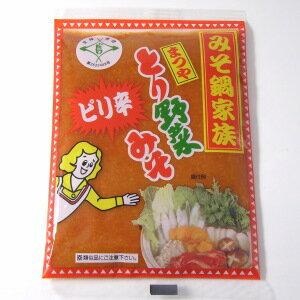 【オープン記念!送料無料】ピリ辛とり野菜みそ まとめてお得30箱(360袋)【gw_m_fs】:んまーいmon屋