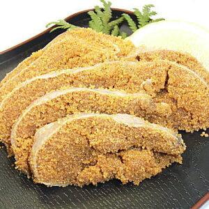 ふぐの子糠漬け!石川県でのみ製造許可されている幻の珍味、ふぐの子。和倉の有名老舗旅館など...