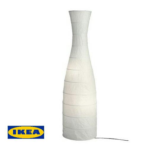 Nnmart rakuten global market ikea storm floor lamp 120 for Ikea ship to new zealand