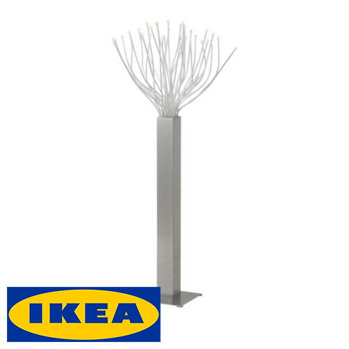 Ikea Halogen Floor Lamp: IKEA STRANNE LED floor lamp IKEA STRANNE floor light lighting Interior  indirect lighting LED halogen living 70173667,Lighting