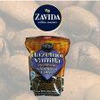 ザビダ ヘーゼルナッツバニラホールビーン コーヒー豆 907gZavida Coffee ザビダ フレーバーコーヒー 豆907g ヘーゼルナッツバニラ