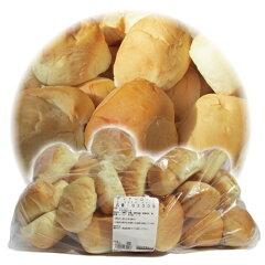 カークランド ディナーロール 36個 コストコ ロールパンKIRKLAND Costco Dinner Roll 人気 パン...