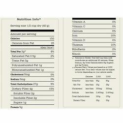 ★送料無料★北海道は送料+\500オールドファッションクウェーカーオートミール4.52kgQUAKEROATSオートミールクエーカーオールドファッション2.26kg×2袋入り