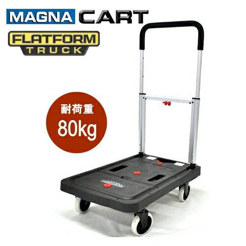 flatform truck magna cart  4