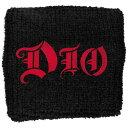 【DIO】ディオ「LOGO」リストバンド