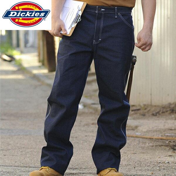 メンズファッション, ズボン・パンツ  DickiesCARPENTER JEANS RELAXED FIT 1994NB