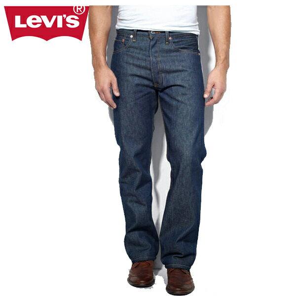 メンズファッション, ズボン・パンツ Levis 501 00501-0000 usa