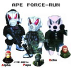 ���ꥫ�顼����APEFORCE-RUN��3set