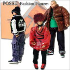 ��POSSEFASHIONFIGURE���Υ��åȡ۸���12�����