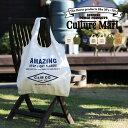 【メール便可】選べる7柄♪パワートートバッグ(F)CULTURE MART[カルチャーマート] キナリ カーキ ネイビー カラシ