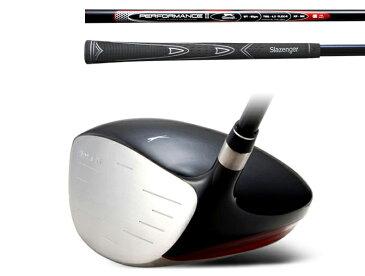 ゴルフ ドライバー スラセンジャー[Slazenger] WORLD SERIES WS-93【あす楽対応】【期間限定価格】