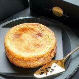 濃厚手作りチーズケーキ! チーズケーキNOCOAラージサイズ お祝いの贈り物に チーズケーキノコア
