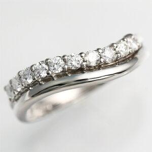 ダイヤモンド スイートテン クラリティ スイート スイートテンダイヤモンド バレンタインデー プレゼント