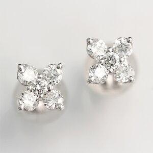 スイートテンダイヤモンド