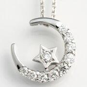 ダイヤモンド スイートテン ネックレス クラリティ スイート スイートテンダイヤモンド ホワイト プレゼント