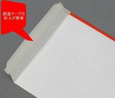 タカのし袋ぽち袋万型赤棒寸志10枚入【メール便対応】5-2792