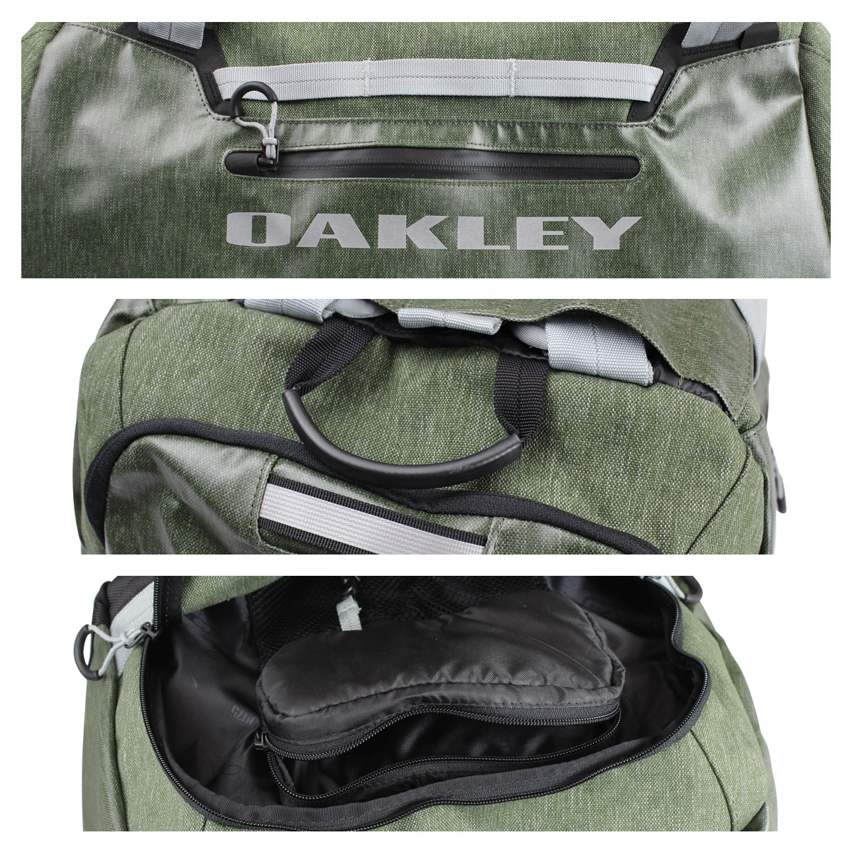 591027312da2 Oakley Bag In Singapore « Heritage Malta