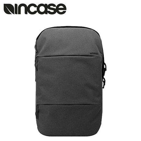 INCASE CL55450 インケース バックパック リュック ブラック メンズ レディース [予約商品 1/22頃入荷予定 再入荷] [191]
