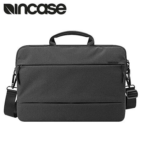 INCASE CL55493 インケース ブリーフケース ブラック PC ビジネス メンズ レディース [予約商品 1/22頃入荷予定 再入荷] [191]