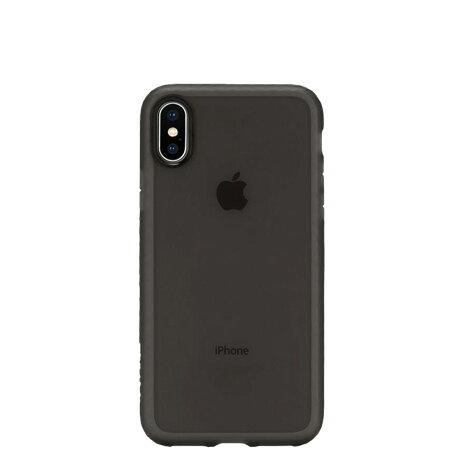 INCASE PROTECTIVE LATTICE COVER FOR iPhone X インケース iPhoneX ケース スマホ アイフォン メンズ レディース ブラック INPH190381 [予約商品 1/22頃入荷予定 新入荷] [191]