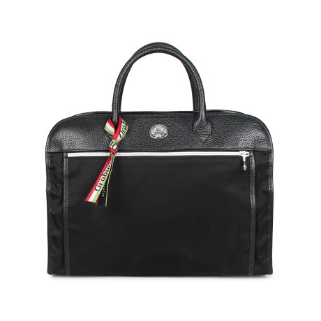 Orobianco SENZAREGOLA-B 01 オロビアンコ バッグ ショルダーバッグ ビジネスバッグ ブリーフケース メンズ ブラック ネイビー 黒 92142 [予約 9月下旬 追加入荷予定]